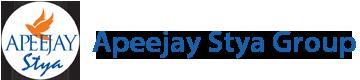 Apeejay Stya Group